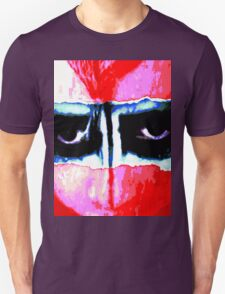 Psychedelic Primitive T-Shirt