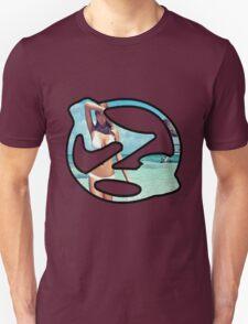 Upton Zed T-Shirt