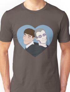 Okay is wonderful Unisex T-Shirt