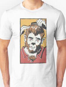 Prep for the Monster Mash T-Shirt