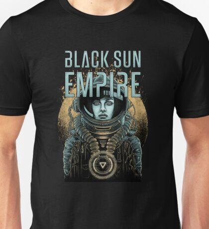 Black Sun Empire/1 Unisex T-Shirt