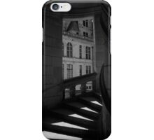 Chambord iPhone Case/Skin