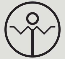 Grey Lantern - Black Meh-Dition by DomCoreburner