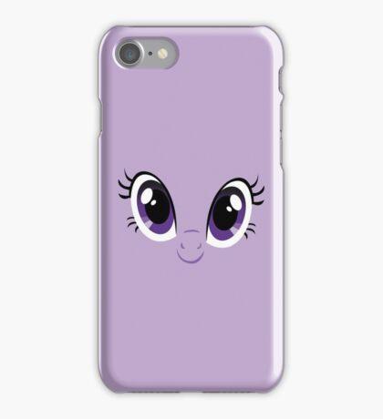 Twilight Smiles iPhone Case/Skin