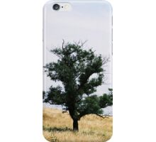 By Yourself II. iPhone Case/Skin