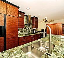 Kim Insley-Morrell, R(S) - Maui Homes for Sale by dana723