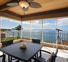 Kim Insley-Morrell, R(S) - Maui Luxury Homes and Condos by dana723