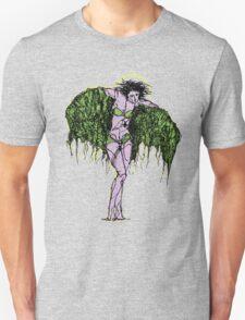 GothGirl T-Shirt