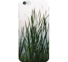Rain I. iPhone Case/Skin
