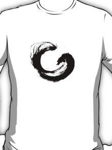 Enso 3 T-Shirt