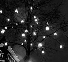 Christmas by mattijs