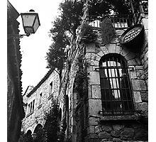 Paella Paella Photographic Print
