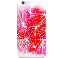 Prism iPhone Case/Skin