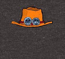 Ace's hat paint Unisex T-Shirt