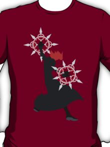 Axel T-Shirt