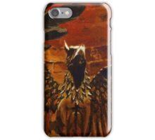 Sherbet Lemon iPhone Case/Skin