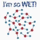 Wet! by KreissCore