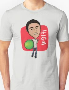 NigaHiga Ryan Higa T-Shirt