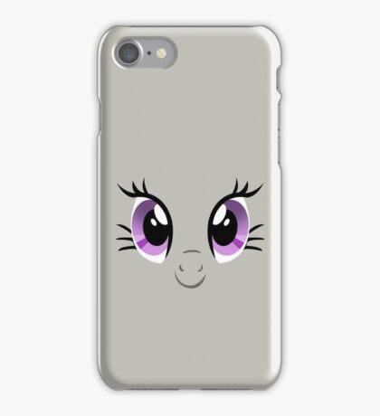 Classical Octavia iPhone Case/Skin
