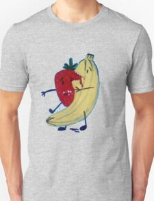 Fruit Zombies T-Shirt