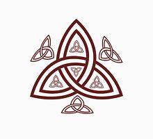 Celtic Trinity Knot Unisex T-Shirt