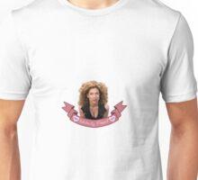 Melody Pond Unisex T-Shirt