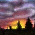 Dawn by JillySB