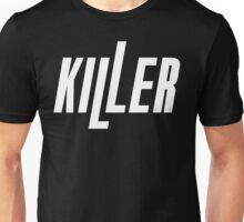Killer Guy Unisex T-Shirt