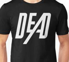 Dead Guy Unisex T-Shirt