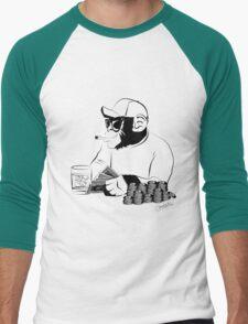 Chimp poker T-Shirt