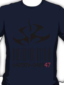 #47 T-Shirt