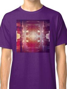 Urban Oracle Classic T-Shirt