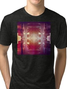 Urban Oracle Tri-blend T-Shirt