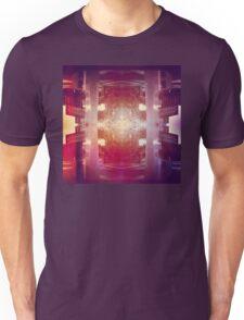 Urban Oracle Unisex T-Shirt
