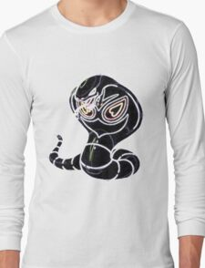 Arbok Long Sleeve T-Shirt