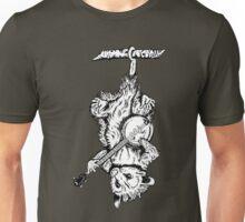 Possum Banjo Unisex T-Shirt