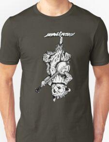 Possum Banjo T-Shirt