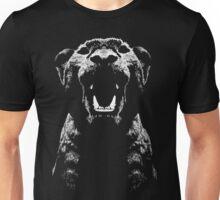 Lion Cub Rawr Unisex T-Shirt