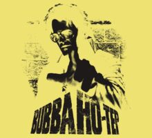 Bubba Ho-Tep by BungleThreads