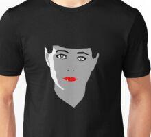 Rachel (Blade Runner) Unisex T-Shirt