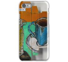 the usual suspects iPhone Case/Skin