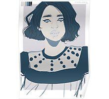 Kiko Poster