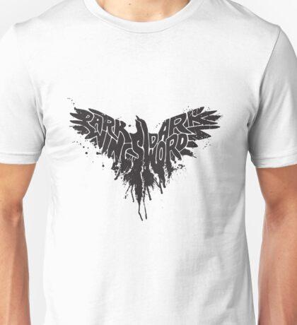 the dark crow T-Shirt