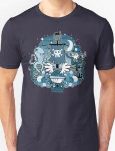 We Meet Again T-Shirt