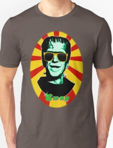 Herman Swagster T-Shirt