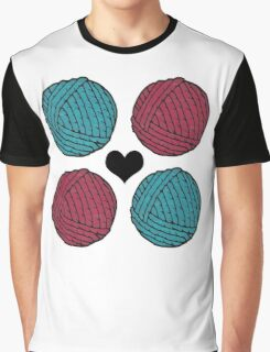 have a ball ! Graphic T-Shirt
