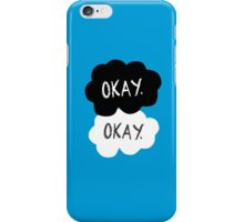 Maybe 'Okay' Will Be Like Our 'Always' iPhone Case/Skin