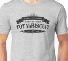 Totalbiscuit - Premium Fan T-Shirt Unisex T-Shirt