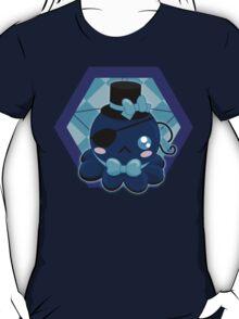 Octo-cute T-Shirt