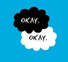 okay. okay. - the fault in our stars by echoesofhope